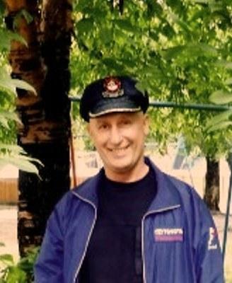 Nikolai Susanin